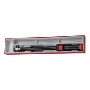 1/2IN DR. Q-SERIES TORQUE WRENCH 20-200NM