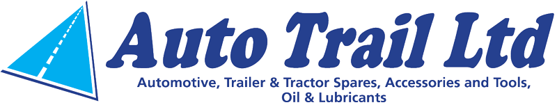 Auto Trail Ltd