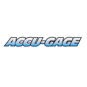 Accu-Gage