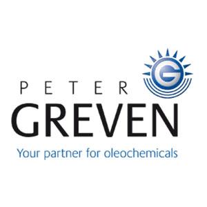 Peter Greven