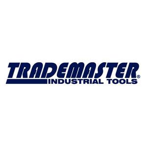 Trademaster