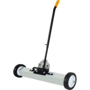 24IN / 610MM MAGNETIC SWEEPER PICK-UP TOOL