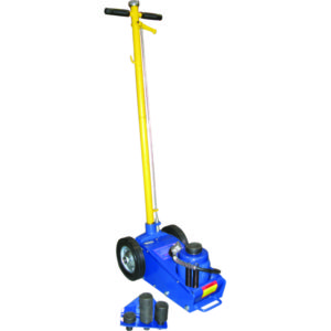 20000KG AIR HYDRAULIC SERVICE JACK (AS/NZS)