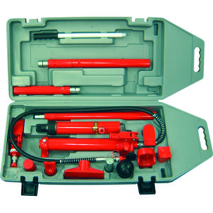 14PC PORTA POWER KIT - 10T